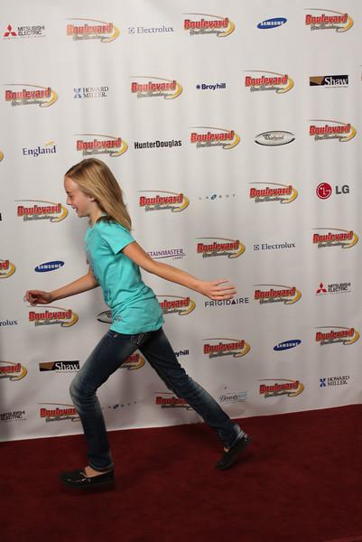 Anniversary 2012 Red Carpet-1202.jpg