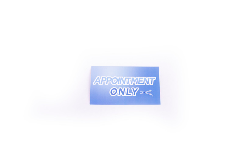 Appointment Only Individual.jpg