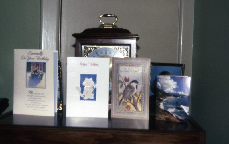 HCA-19910526-Mothers Day and Birthday Cards.jpg