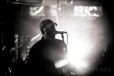 Perpetual Change at Fuel 10.04.14