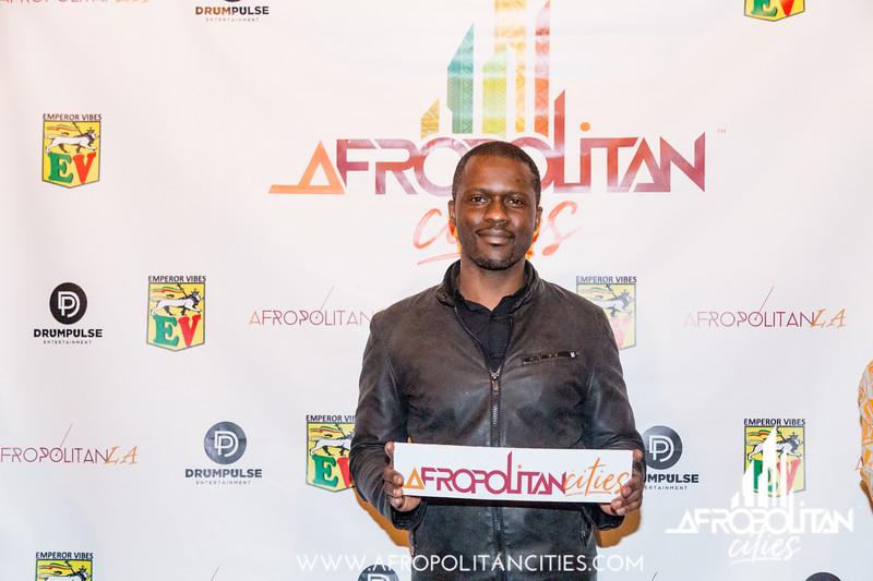 Afropolitian Cities Black Heritage-9985.JPG