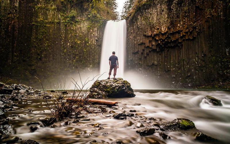 Oregon Abiqua Falls Blake.jpg