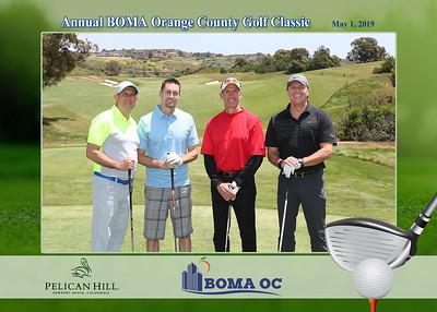 BOMA Orange County