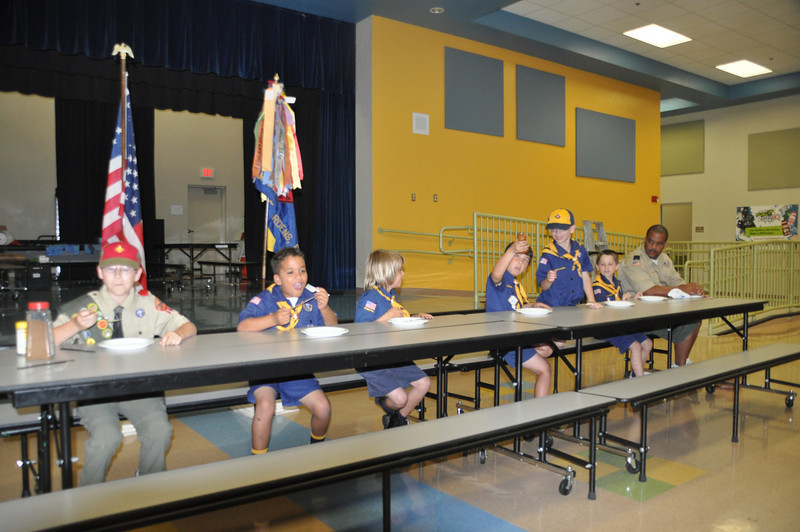 2010 05 18 Cubscouts 116.jpg