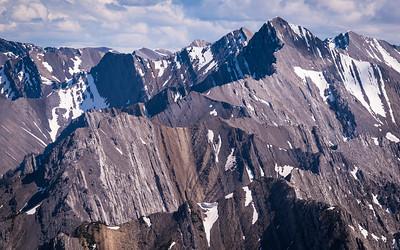 2020-06-21 Mt Lorette