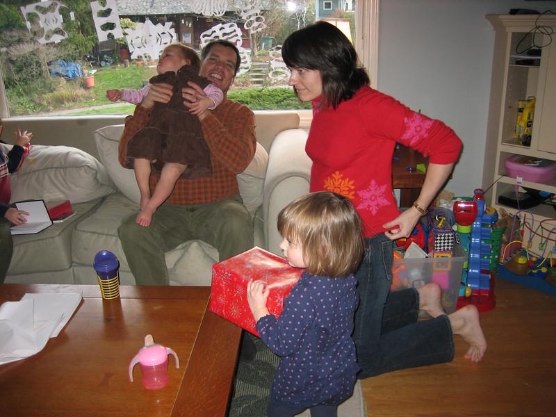Christmas 2006 & Other 121.JPG