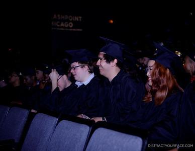 2019 Graduation | June 29, 2019