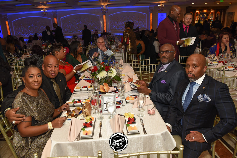 HAITIAN SOCIETY SCHOLARSHIP & DINNER DANCE 2020  (43).jpg