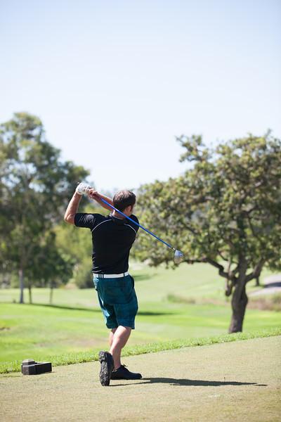 2013 Links Golf Tourn -0162.jpg