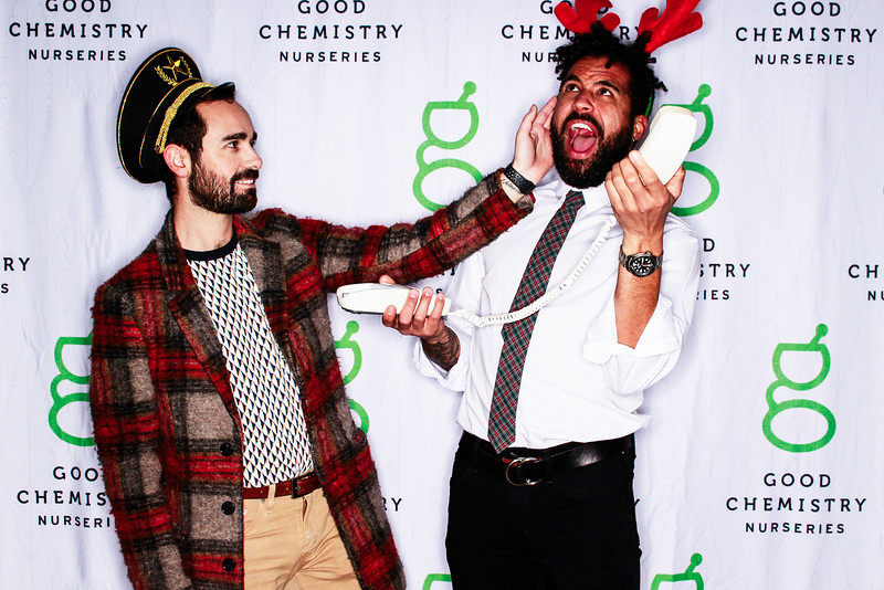 Good Chemistry Holiday Party 2019-Denver Photo Booth Rental-SocialLightPhoto.com-238.jpg