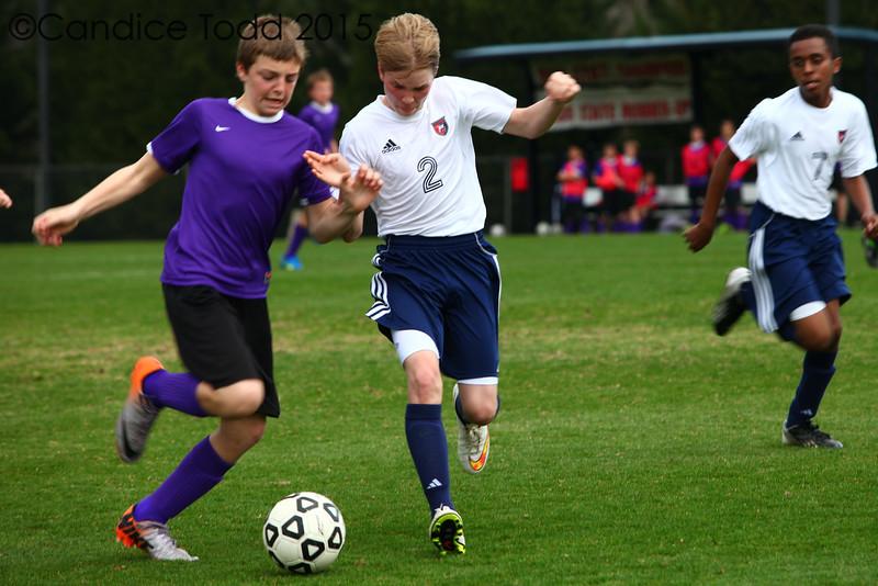 2015 PCA MS Soccer vs Kings Ridge 03-10-8444.jpg