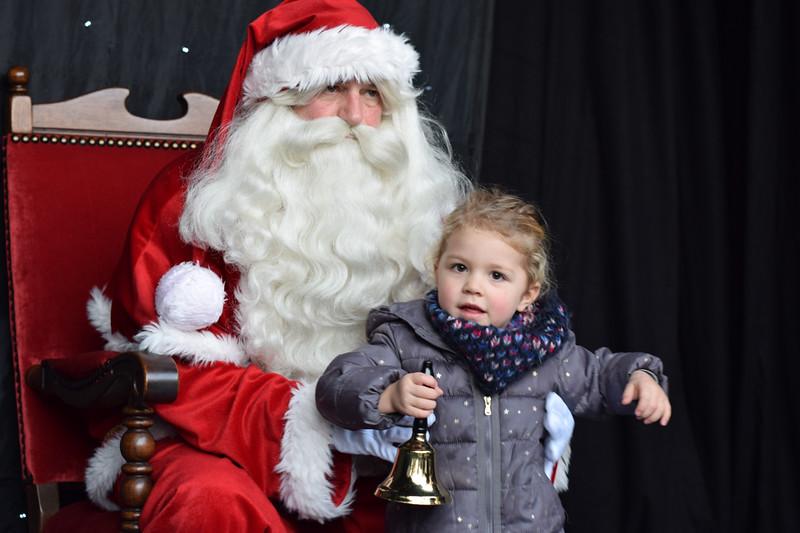 Kerstmarkt Ginderbuiten-67.jpg