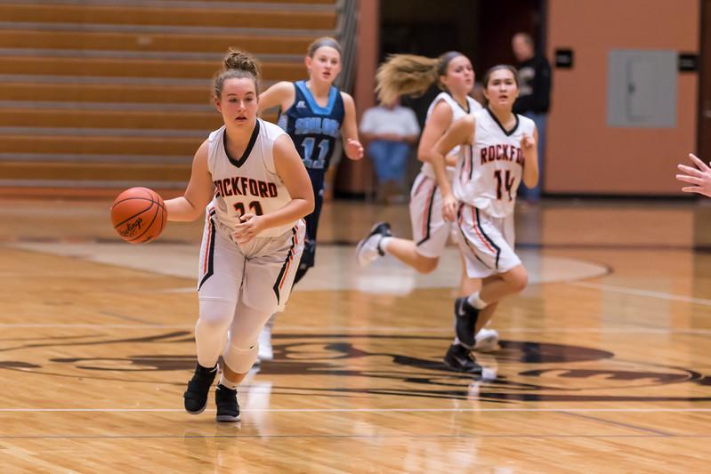 Rockford JV basketball vs Mona Shores 12.12.17-133.jpg