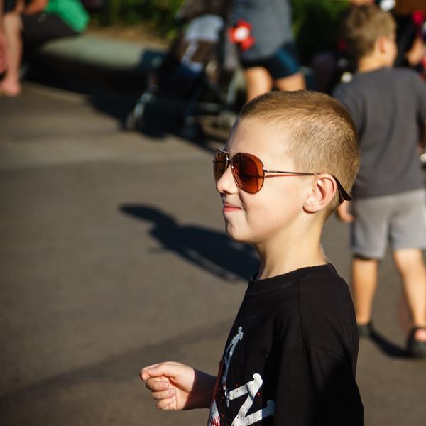 Disneyland-20150427-140.jpg