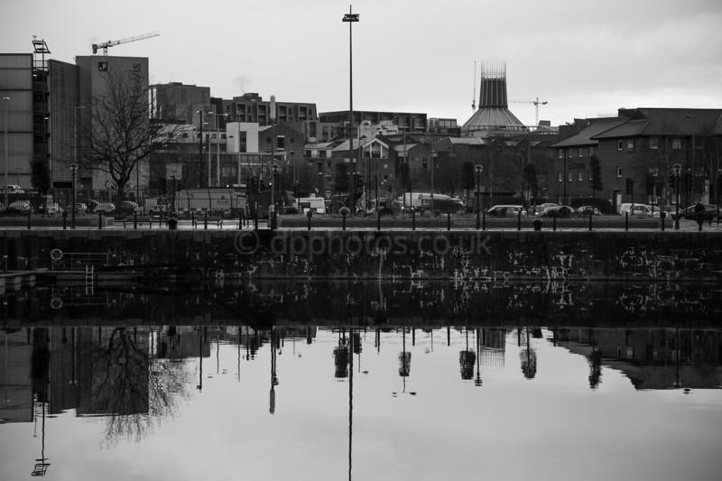 Liverpool-129.jpg