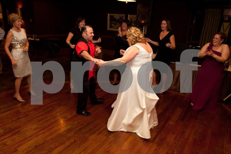 Rampino Wedding-1087.jpg