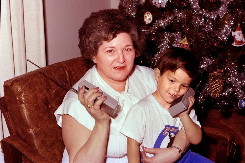 1977-12-25 #18 Anthony 3rd Christmas.jpg