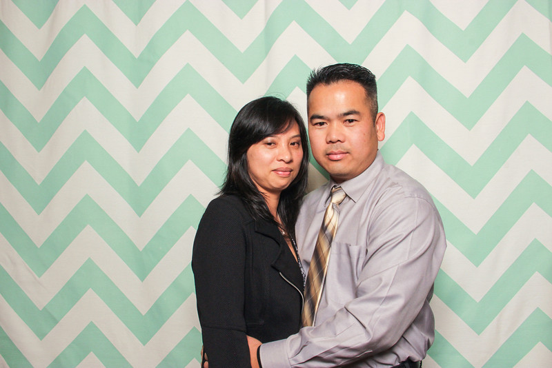 2014-12-20_ROEDER_Photobooth_WinnieBailey_Wedding_Singles_0542.jpg