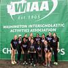 115 - WIAA State Championships LGR - 2016-05-28
