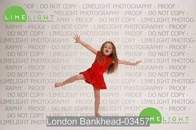 London Bankhead
