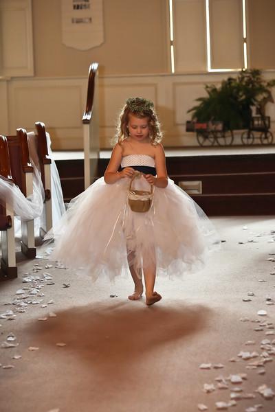 Breeden Wedding PRINT 5.16.15-311.jpg
