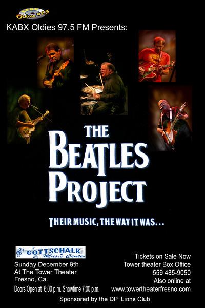 beatles poster 07.jpg