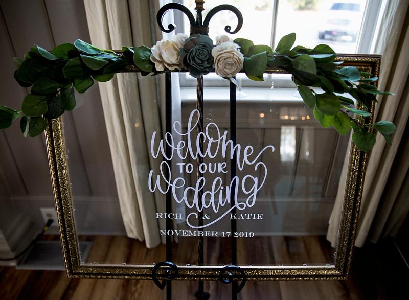 Dawson Wedding479.jpg