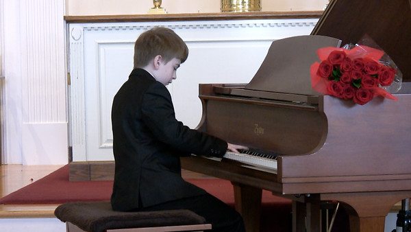 2015 Allegretto winter recital.Jan10 2015.Peter Moiseyev.mp4