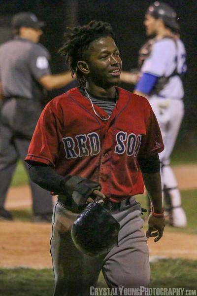 Red Sox 2019-2267.JPG