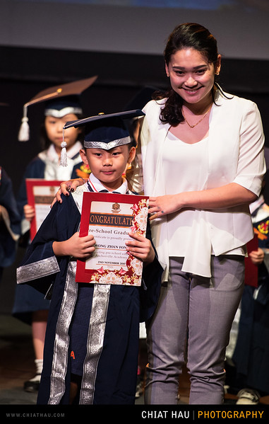 AnchorVilleAcademy_Graduation_2017-70.jpg
