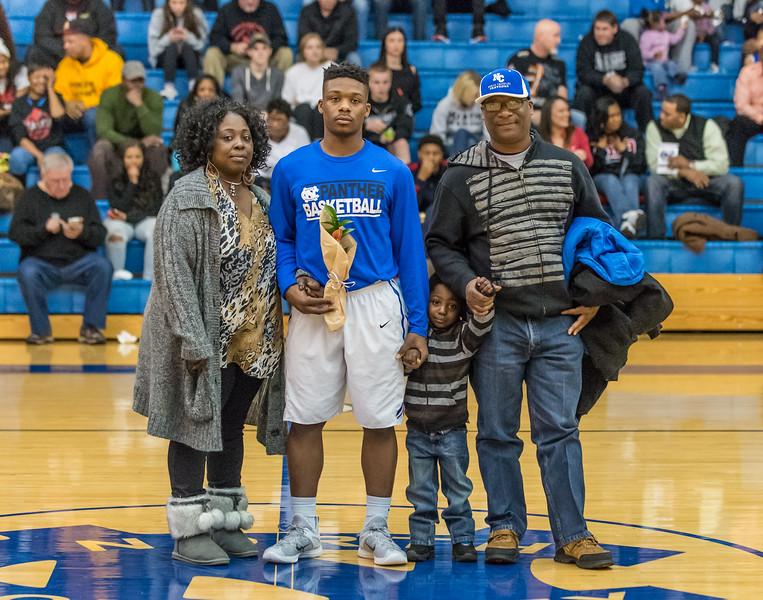 Basketball, Varsity, Martin, Senior Night, 2015, 02-17-15 (18 of 275)