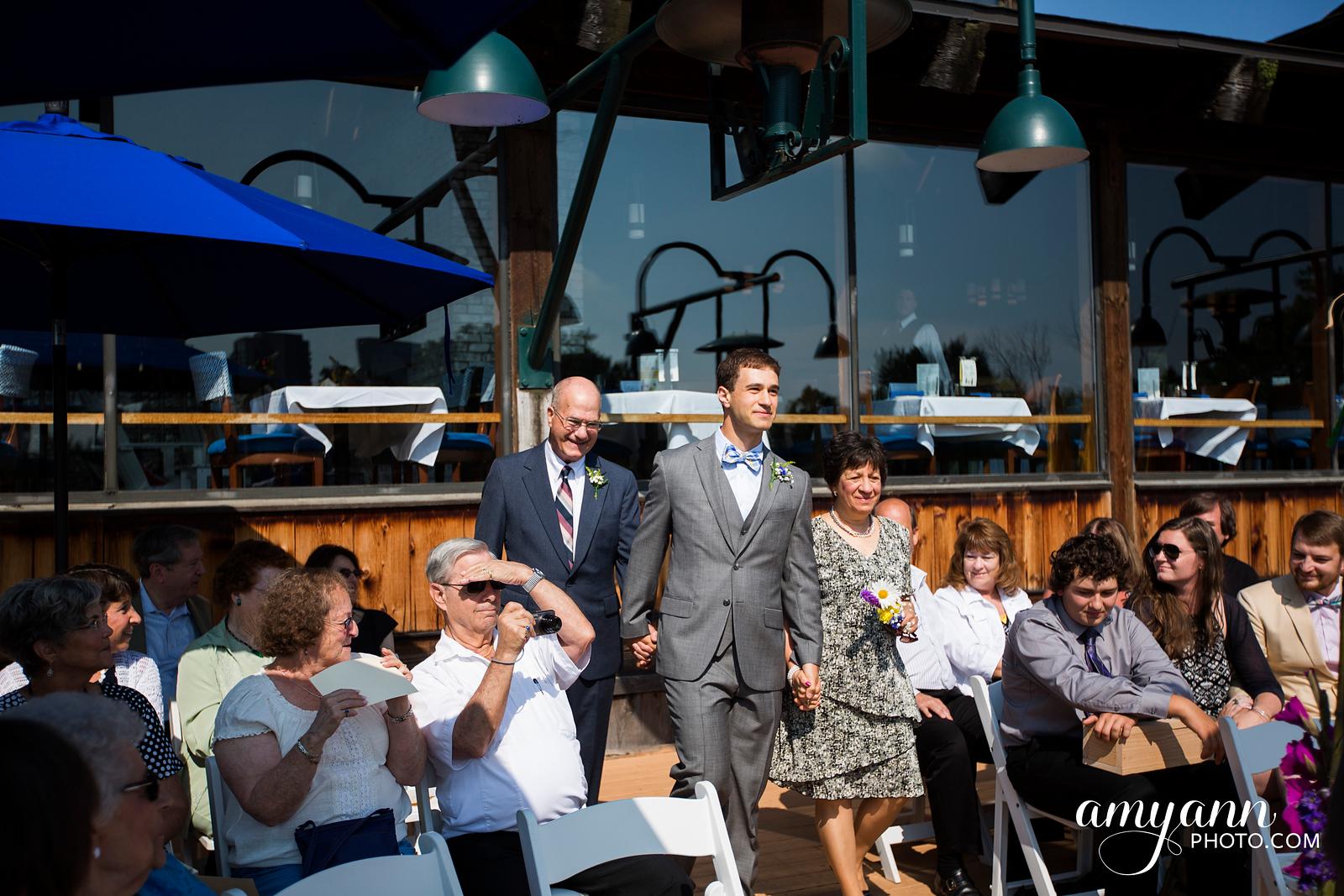 meganben_weddingblog_0014