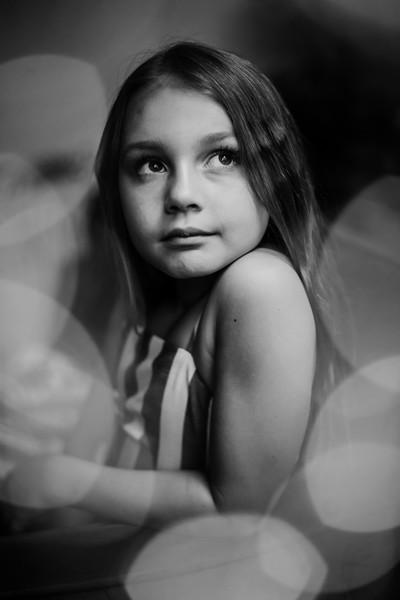 SuzanneFryerPhotography_Harlow-2538.jpg