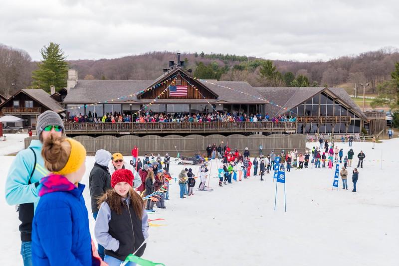 56th-Ski-Carnival-Saturday-2017_Snow-Trails_Ohio-2236.jpg