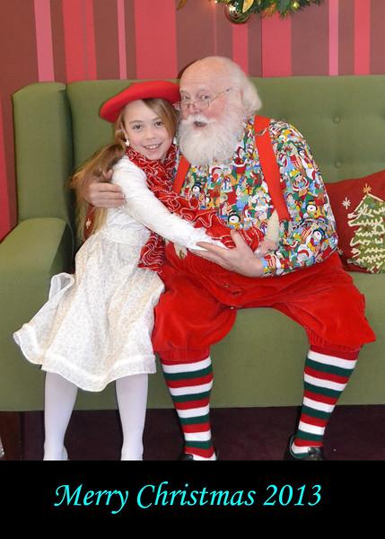 2013.12.06-santa-hugging-magnet.jpg