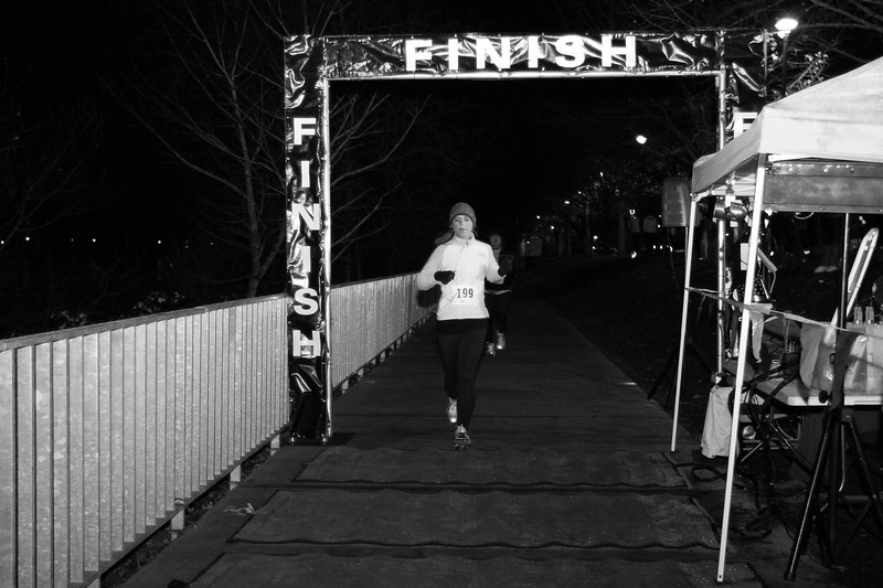 First Run 2011 New Year's Eve -77.jpg