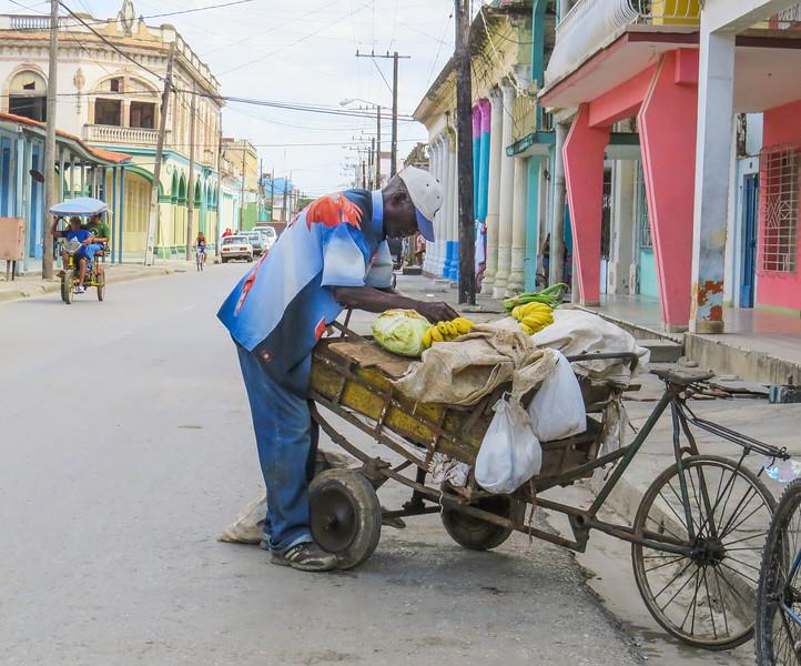 Cuba-7322.jpg