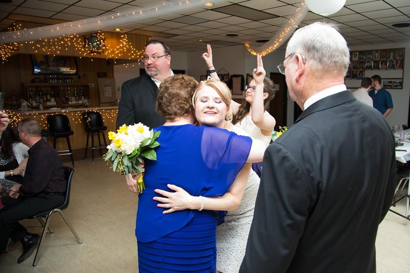 Carla and Rick Wedding-247-2.jpg