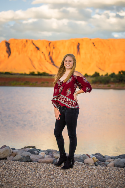 Sunday_Stills-Southern_Utah_Photography-0144-Edit.jpg