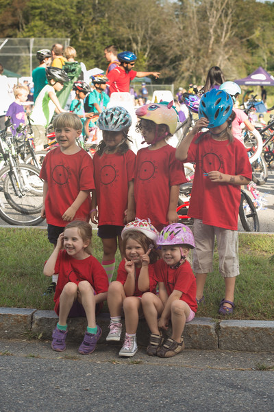 PMC Lexington Kids Ride 2015 279_.jpg