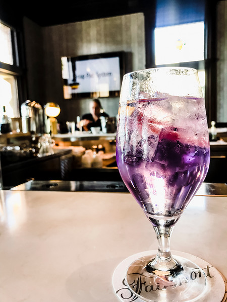 Fairmont empress gin and tonic-7.jpg