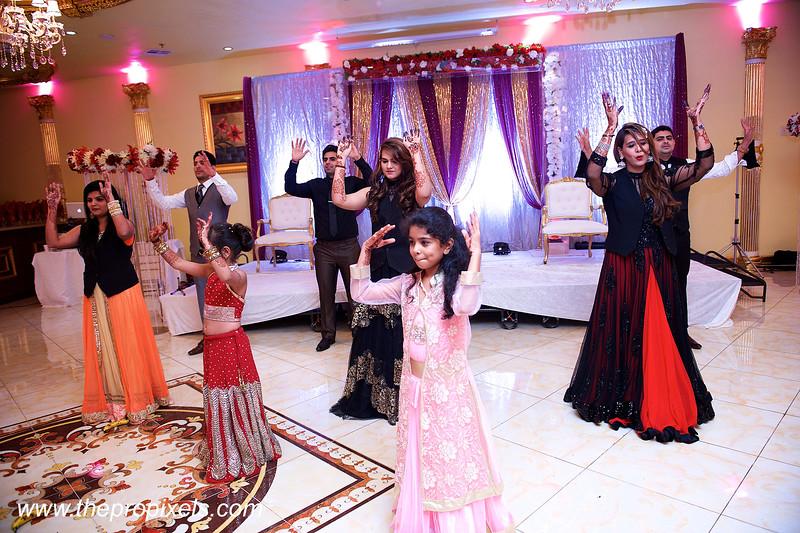 Sumera-Wedding-2015-12-01568.JPG