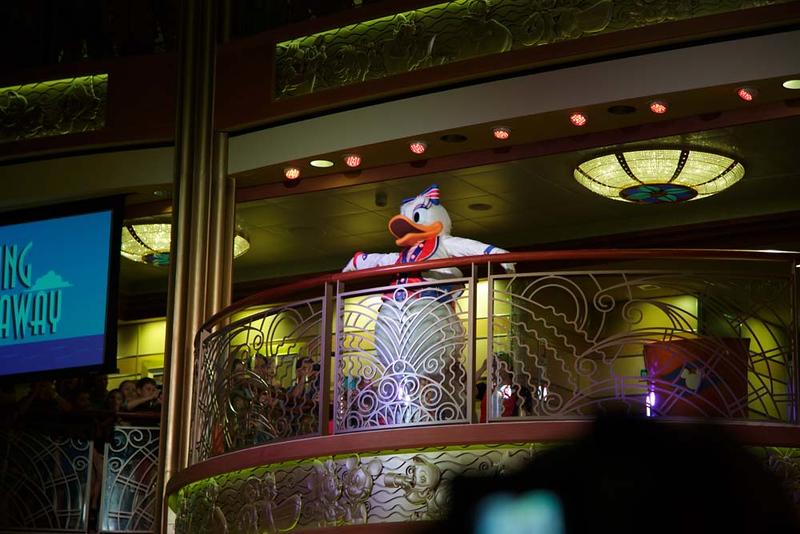 DisneyOne087.jpg