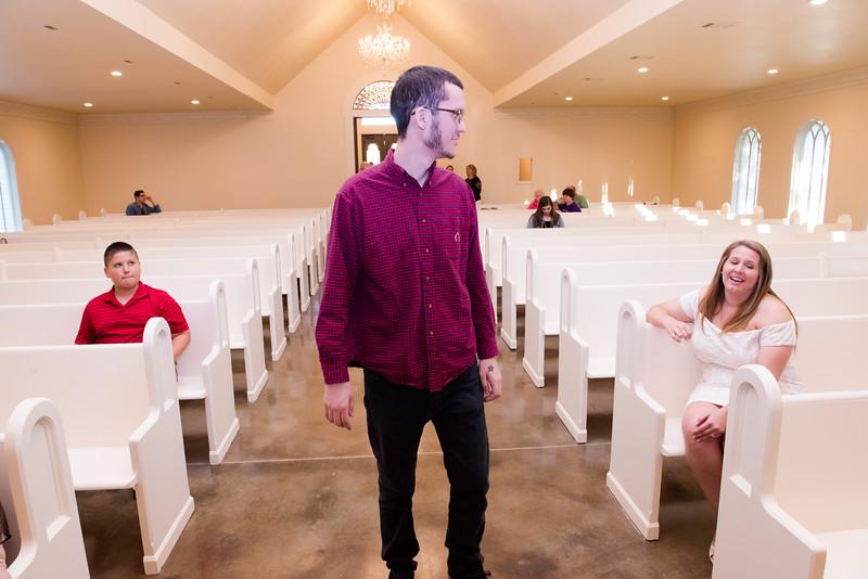 2017-04-07 Jonathon and Lauren Wedding Rehearsal 021.jpg