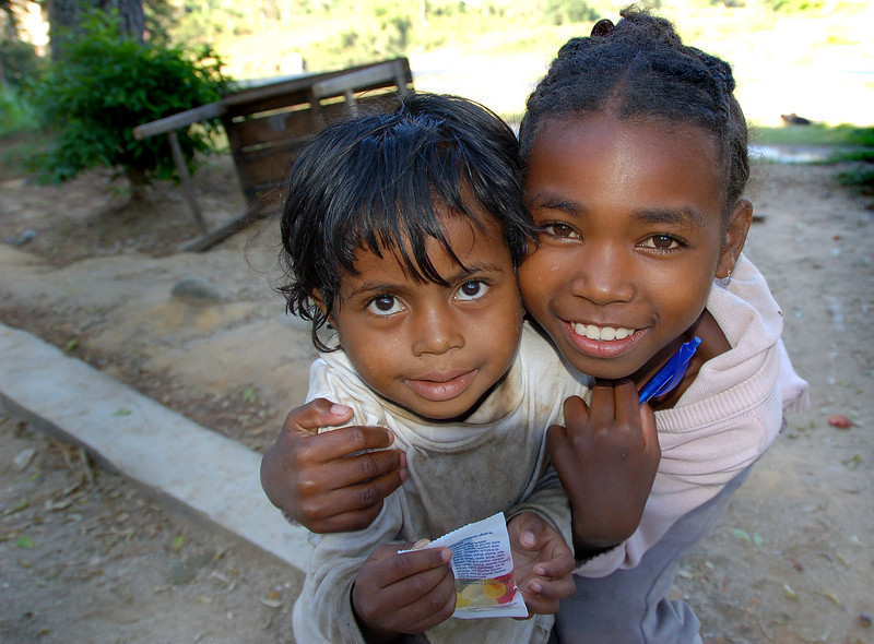 Children from Madagascar22 Oda.jpg