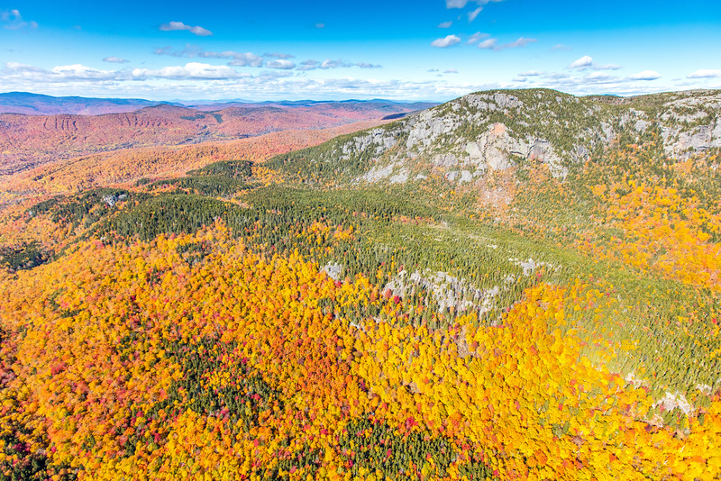 MIP AERIAL TUMBLEDOWN MOUNTAIN FALL FOLIAGE-6453.jpg