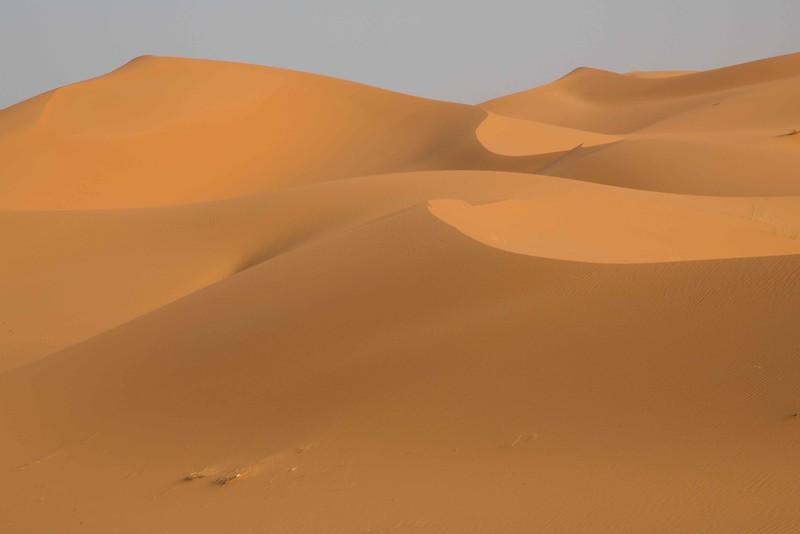 160925-024152-Morocco-0426.jpg