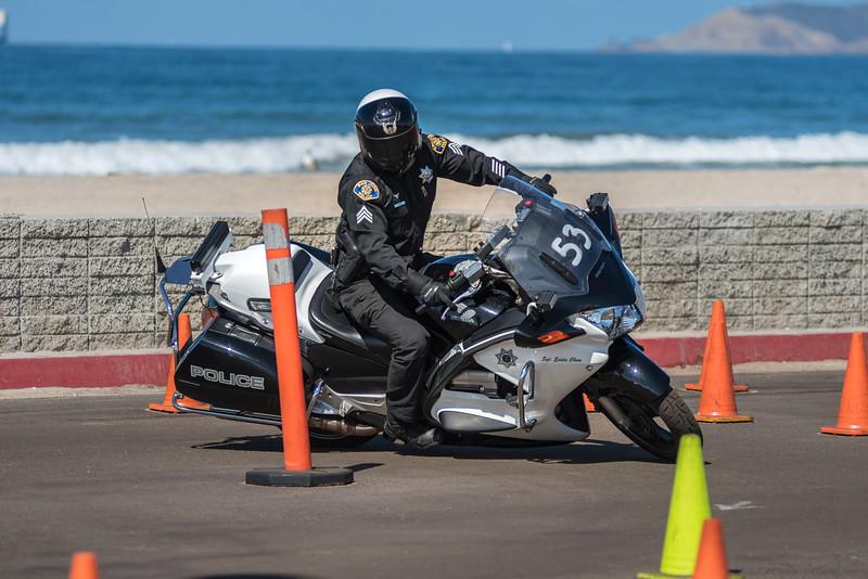 Rider 53-39.jpg