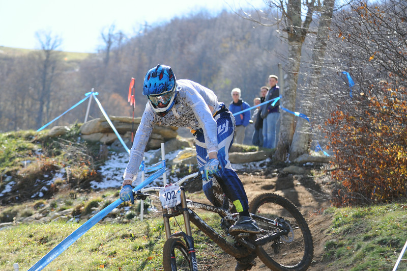 2013 DH Nationals 1 136.JPG