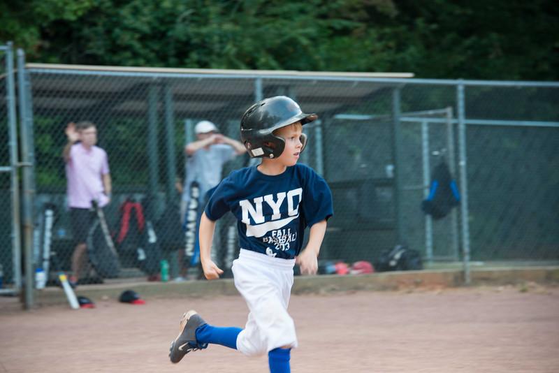 NYO Express Baseball-42.jpg